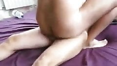 Video porn mature gay Russian men