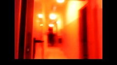 02.08.2011 whorehouse breite gasse 1 frankfurt