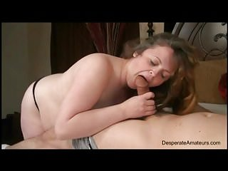Raw Compilation casting desperate amateurs group sex Behind