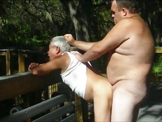 Azji толстушки anal Porno