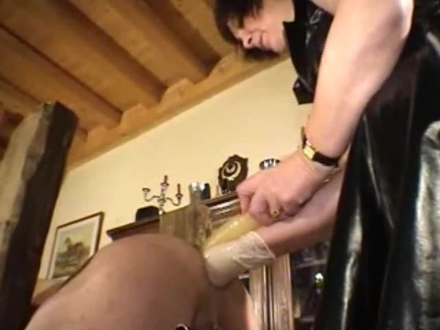 Chae recommends Pictures british mature upskirt