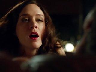 Chloe Sevigny Sex Scenes In Hit Miss