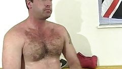 congratulate, what words..., mature adult porno really. All above