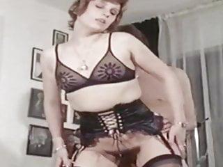 sextsunami 39
