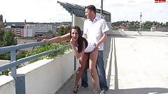Slut Paris p13