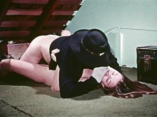 'Cum Deadly (1973) 1of2 MKX