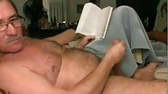 Free gay foot fetish porno