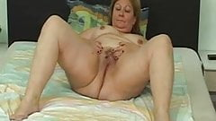 mature no 223