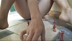 hot giantess 2