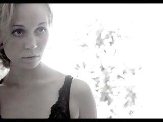 Sandra Elsfort - Kaos