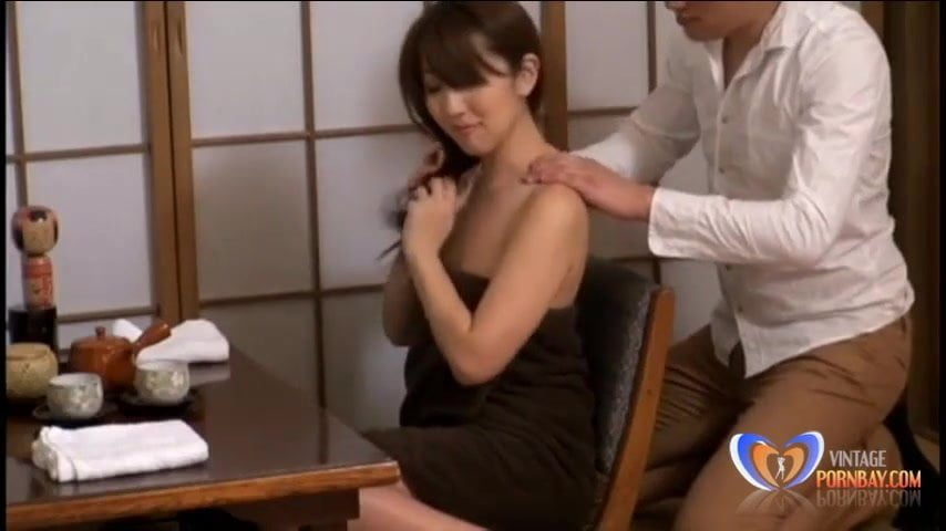 Excellent massage wive milf japanese metrical advise you