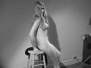 Monique, My Love (1969)