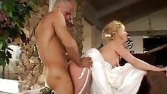 Here Cum The Brides 1-1 jk1690