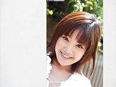 Yu Kitajima PV Tribute