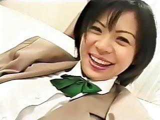 Lila Mizuno-Takuhai Kogal 18-06 by PRELUDE