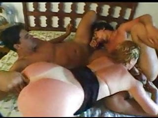 Trekant mfm porno