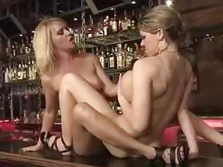 Beverly Lynne And Kylee Nash