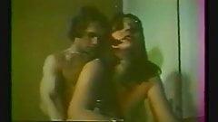 Classic French : L enlevement des Sabines (1976)
