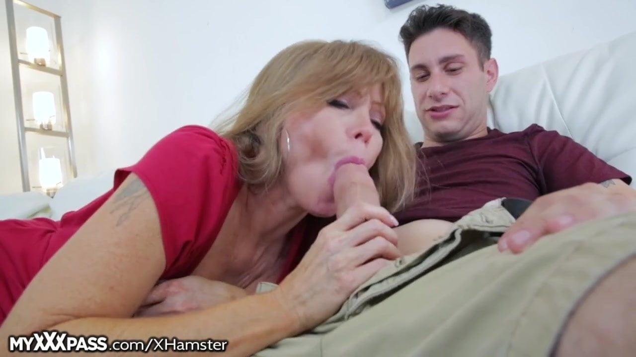 young pussy orgasm vidios