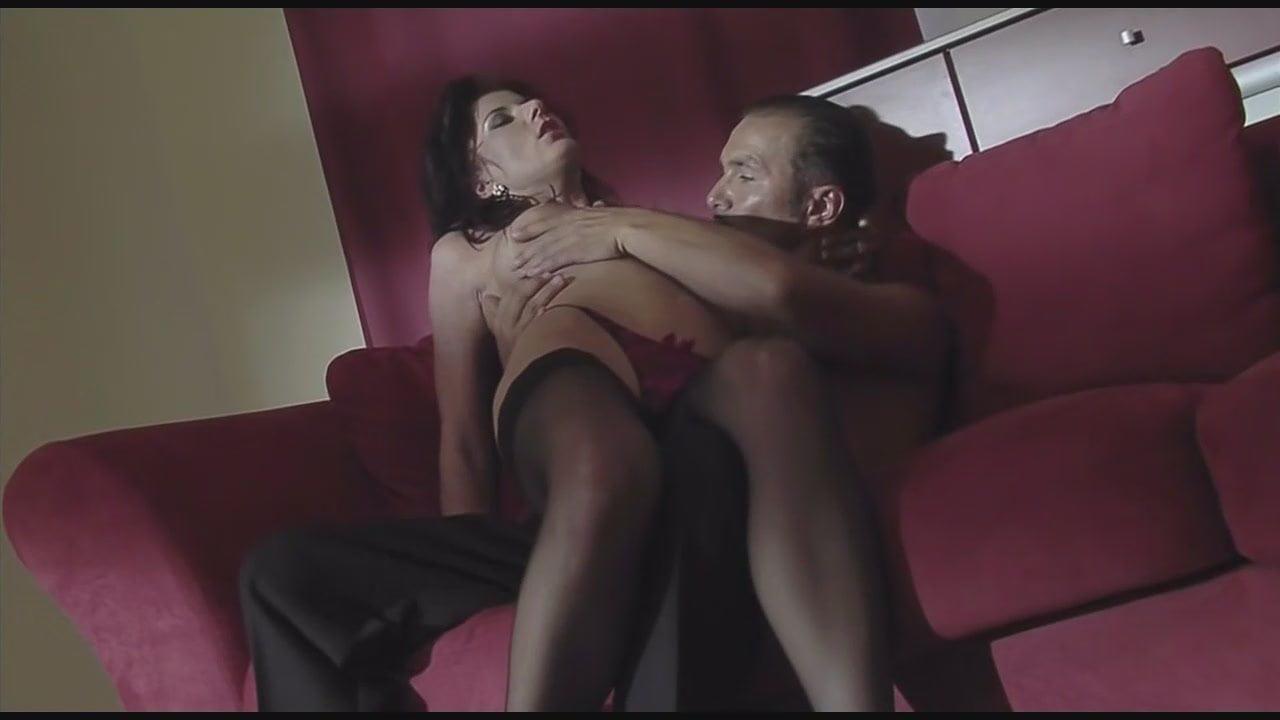 Xxxn free sex video-9049