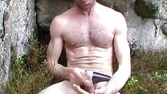 Hot GAY Amateur German