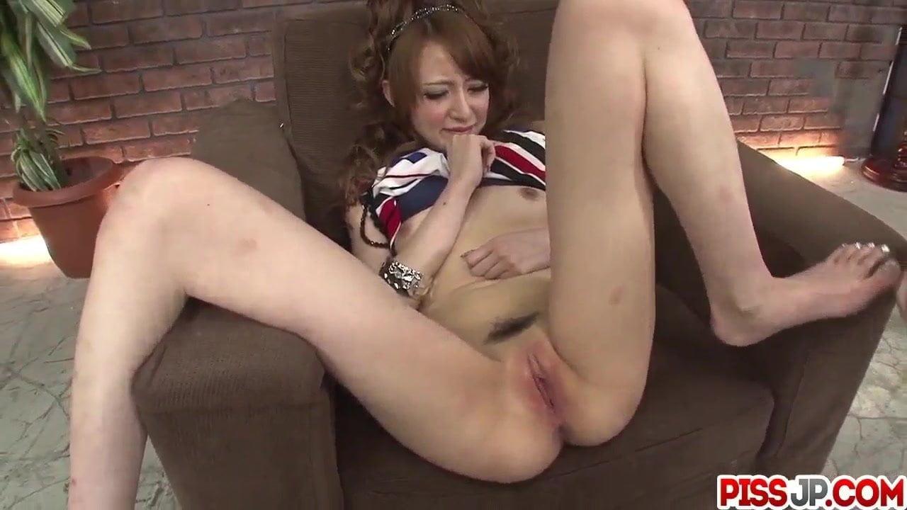 Mai Shirosaki throats cock clothed befo – Extra at Pissjp.com