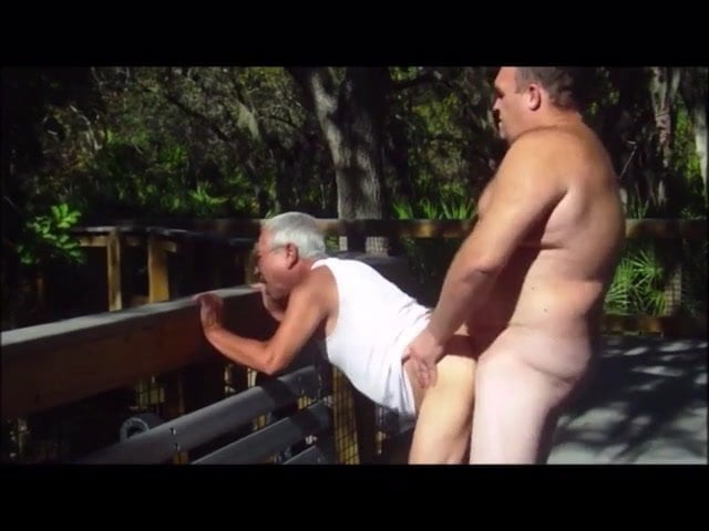 Watch and download all this month s best gay sex