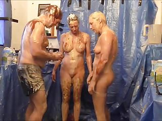 Where can i find latex dresses online - Where can i watch the full video