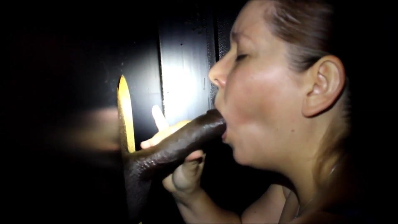 white-wife-gets-pregnant-at-gloryhole-melanie-sweet-naked