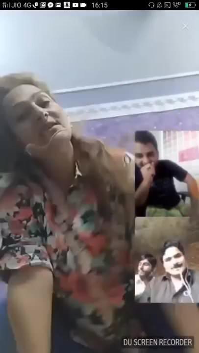 Bodybuilder gay porn video-8328