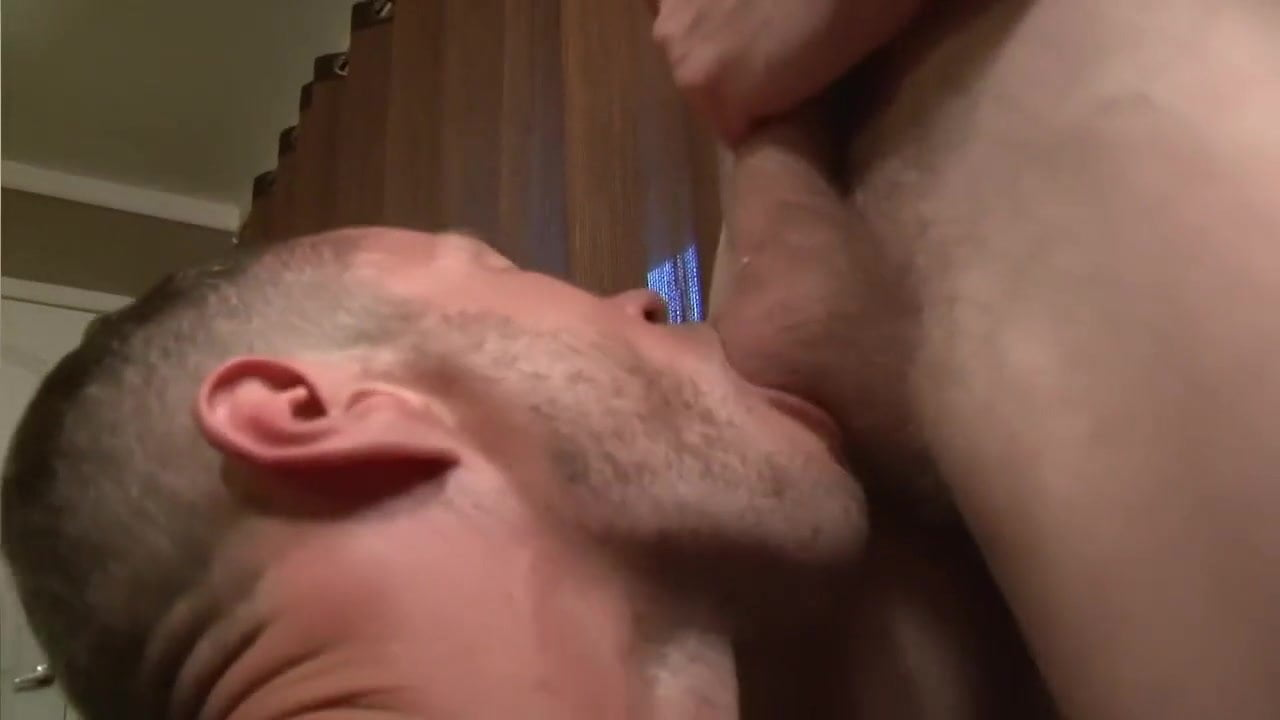 Swallow Own Cum Gay Porn Videos