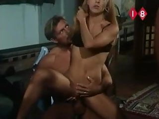 Ghosts Of The Castle FULL VINTAGE PORN MOVIE