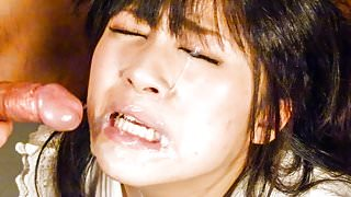 Kyoka Mizusawa ravishing porn  - More at javhd.net