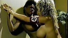 Closet Nazi