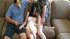 Cougar nudes free video clip