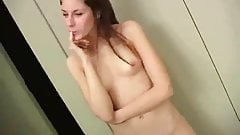 Teenage Porn modellen