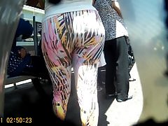 novinha bucetuda (teen girl big pussy) 096