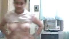 webcam 4 pinay