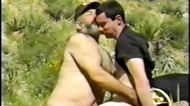 Mama 3d fotki porno