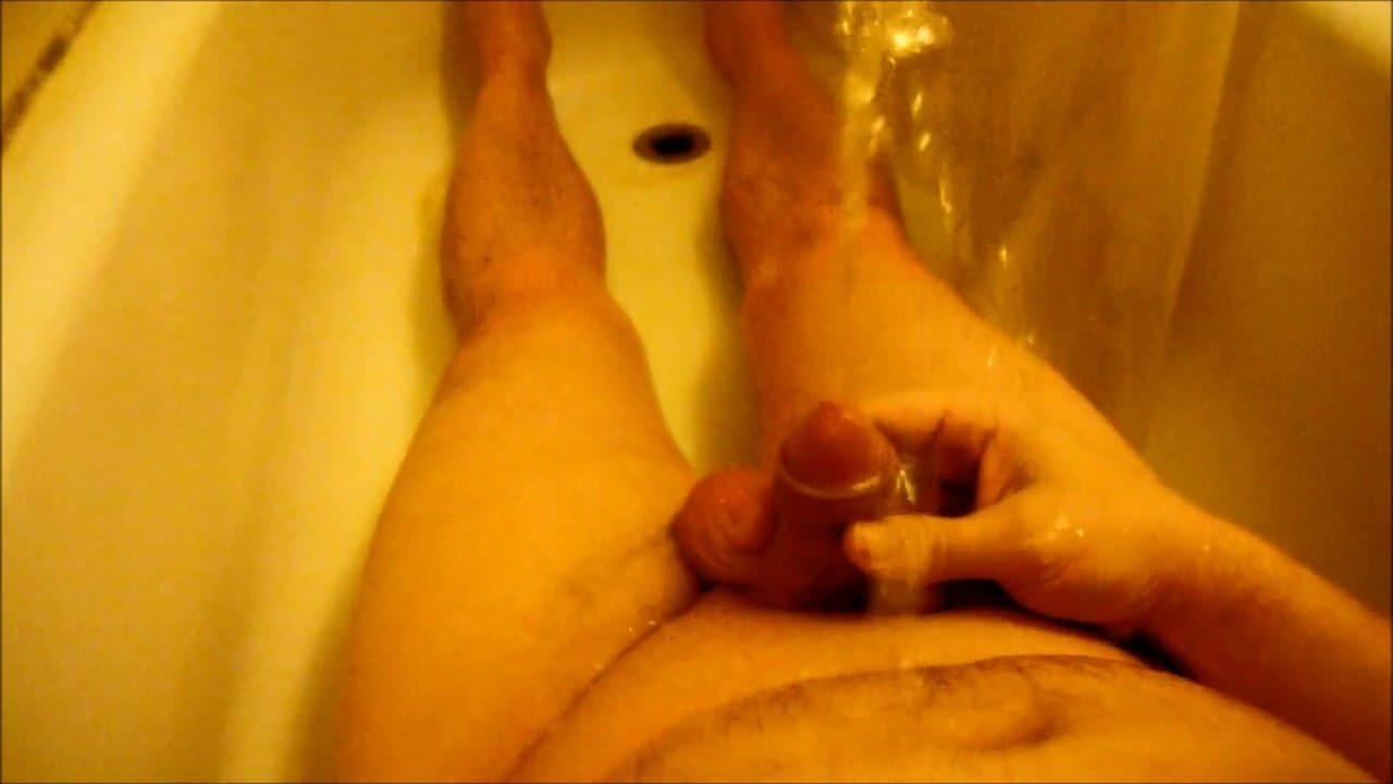 Jennette mccurdy nude pics
