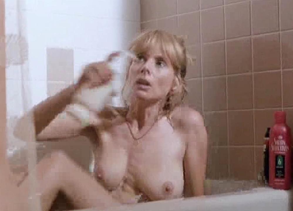 Rosanna Arquette heißen Porno — foto 14