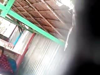 Download video bokep indonesian - ngintip jilbaber yg susunya dihisap  Mp4 terbaru