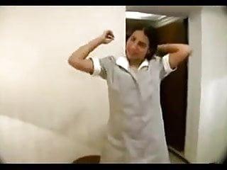 Soy Camarera De Pisos De Un Hotel Y Me Hacen Una Propuesta