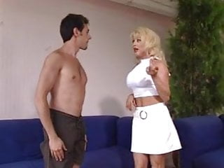 To die for adult dvd - Italian milf to die for .. loves anal 2