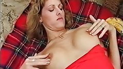 Kerry Matthews - 1990s British Pissing