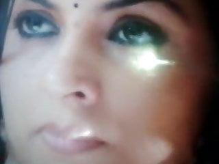 Asha sarath sexy milf