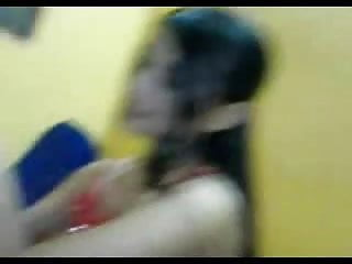 Download video bokep malay- student ipta beraksi Mp4 terbaru