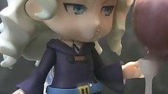 figure bukkake(SOF) Diana Cavendish - Nendoroid #957