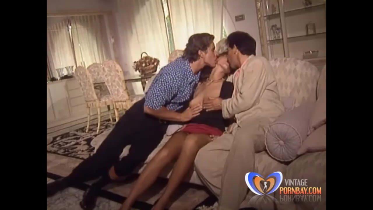 Порно видео italian famiglia