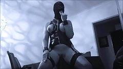 My Horny Fuck  Slave